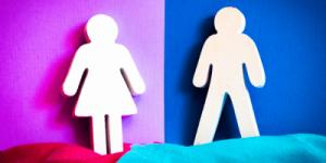 juguetes no sexistas post